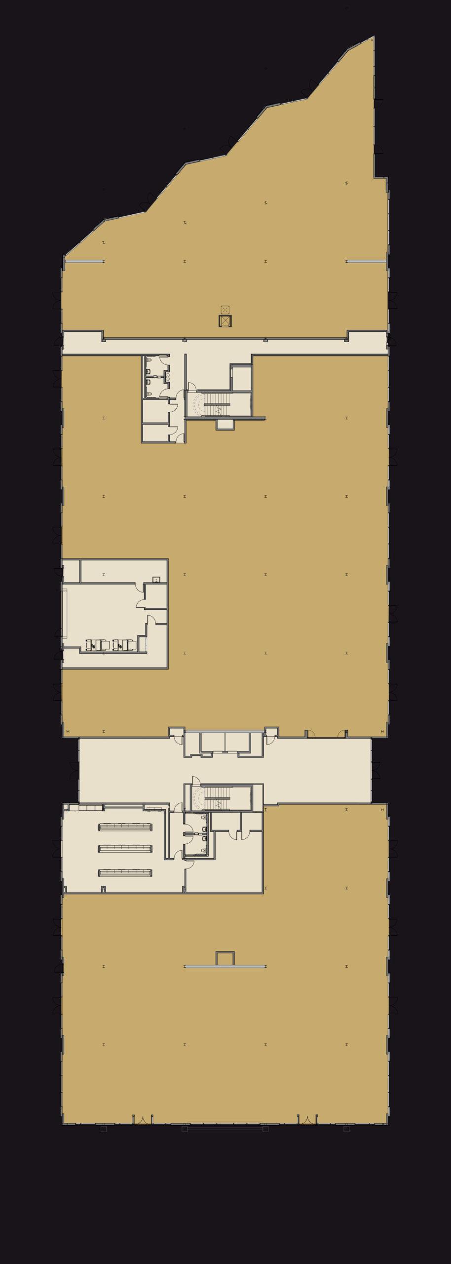 Leasing-Floor-Plans-20200322.1