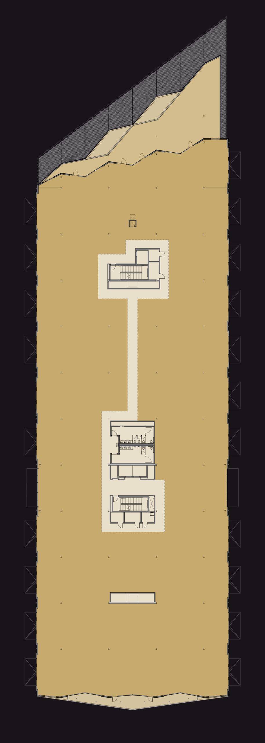Leasing-Floor-Plans-20200322.2