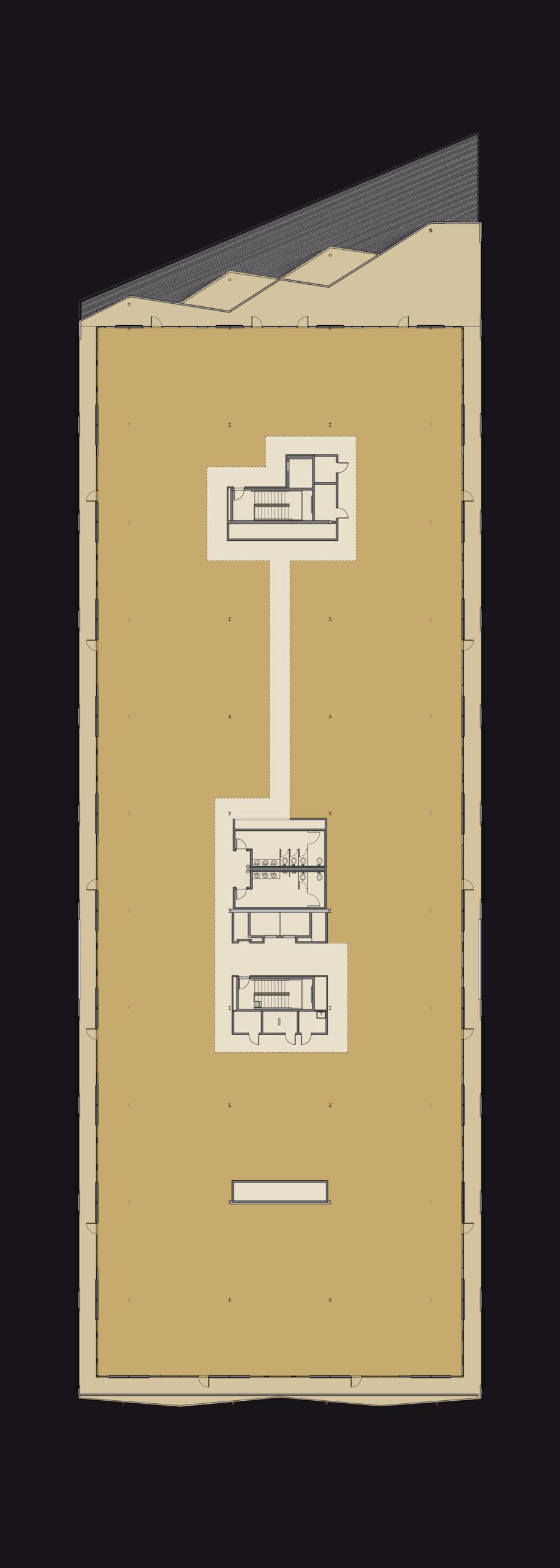 Leasing-Floor-Plans-20200322.3